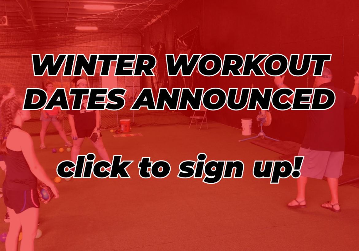 2018WinterWorkoutsBanner.png
